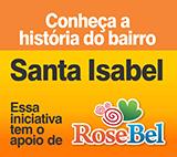 Banner_site_rose.jpg