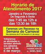 ferias_2017_site.jpg