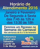 horario_2016_p.jpg