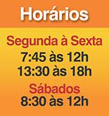 horario_nomal.jpg